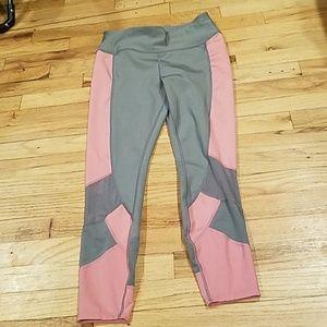 Like new avia leggings
